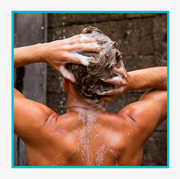 best shampoo for men