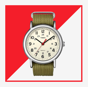 best cheap watches for men