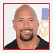 bald head beard styles