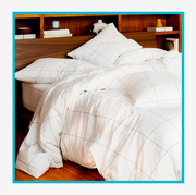 best cooling sheets 2021