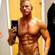 jacob moll weight loss transformation