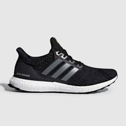 adidas shoe apparel sale