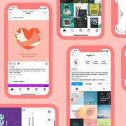 mental health apps meditation therapy back to school students stress