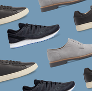 Best Men's Shoes for Every Occasion