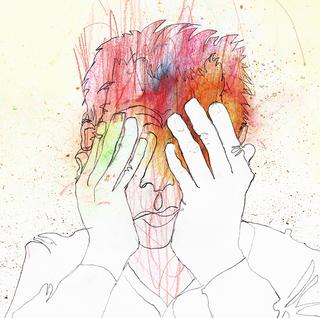 migraine patch