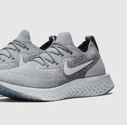 Nike Jackrabbit sale