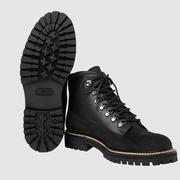 Mr Porter shoes