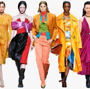 Fashion model, Fashion, Clothing, Fashion design, Event, Sari, Fashion designer,