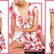 free people best mini dresses 2018