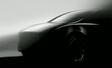 Musk Teases Tesla Model Y Crossover, Confirms Compact Car and SpaceX Option for Roadster