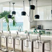 best modern kitchen ideas