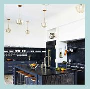 contemporary light fixtures for kitchen
