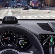 modernize old car products best 2018