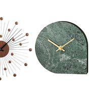 Modern Wall Clocks - Wall Decor