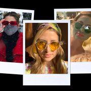 futuremood mood altering sunglasses