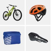 Bicycle part, Bicycle tire, Bicycle wheel, Bicycle accessory, Bicycle, Bicycles--Equipment and supplies, Product, Helmet, Vehicle, Bicycle frame,