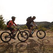 Land vehicle, Cycle sport, Cycling, Bicycle, Vehicle, Mountain bike, Mountain biking, Outdoor recreation, Mountain bike racing, Cross-country cycling,