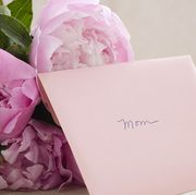 Pink, Petal, common peony, Flower, Peony, Party favor, Rose, Plant, Rose family, Chinese peony,