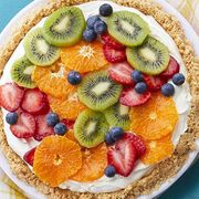 mothers day desserts pie