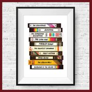 movie lovers gifts