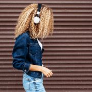 music streaming services best 2018