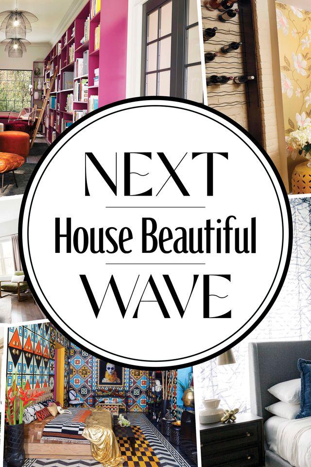 next wave designers