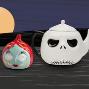 Pumpkin, Calabaza, Jack-o'-lantern, Orange, Ceramic, Plant, Fruit, Smile, Vegetable, trick-or-treat,