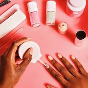 non toxic nail polish best 2020