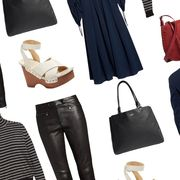 Clothing, Red, Jeans, Room, Footwear, Outerwear, Trousers, Denim, Style, Fashion accessory,