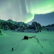 neiman marcus fantasty gift 2020 the sheldon chalet alaska experience
