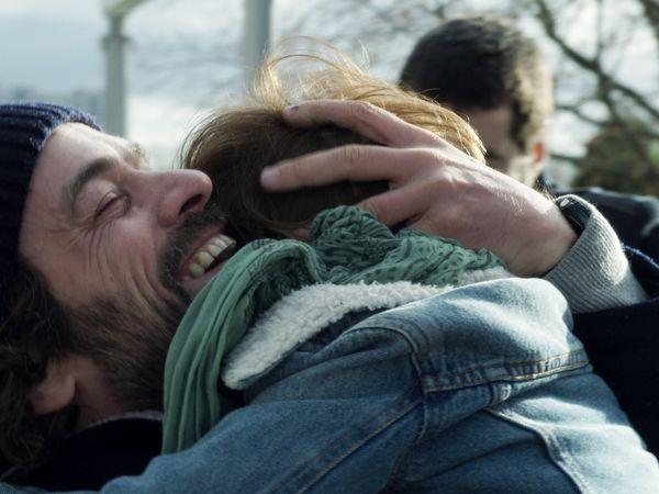 フランス発の最新イクメン映画に見る、子供という存在【立田敦子のセレブBuzz】