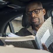 Glasses, Driving, Automotive design, Vehicle, Car, Family car, Eyewear, Facial hair, Mid-size car, Beard,