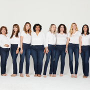 nydj jeans review inclusive launch