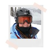 Oakley Line Miner XM Ski Goggles revivew