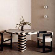 kelly wearstler 2020 furniture collection transcendence