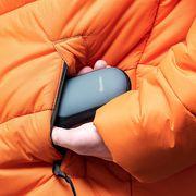 ocoopa electric hand warmer