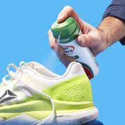 Shoe Odor Eliminators