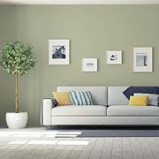 ppg olive sprig color of the year 2022