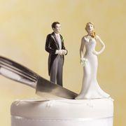 online divorce help