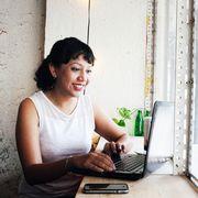 online-writing-jobs