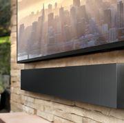 samsung outdoor tv