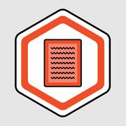 Line, Logo, Emblem, Sign, Symbol, Parallel, Graphics, Signage,