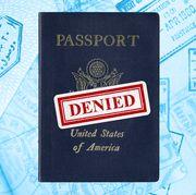 us passport privilege