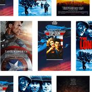 the best patriotic movies to watch on the 4th of july