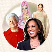 history of pearls most famous pearls in history timeline