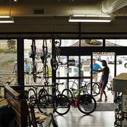 how to buy bikes