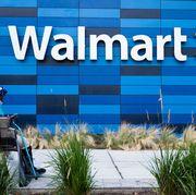 us health virus economy retail walmart