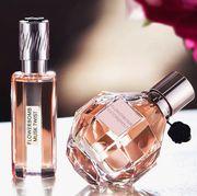 perfume oils best 2019