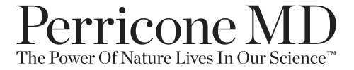 Perricone MD Logo