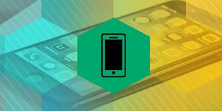 Green, Yellow, Electronics, Technology, Design, Material property, Font, Electronic device, Icon, Electric blue,